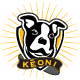 Keoni Dog Food