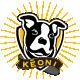 Keoni Dog Food